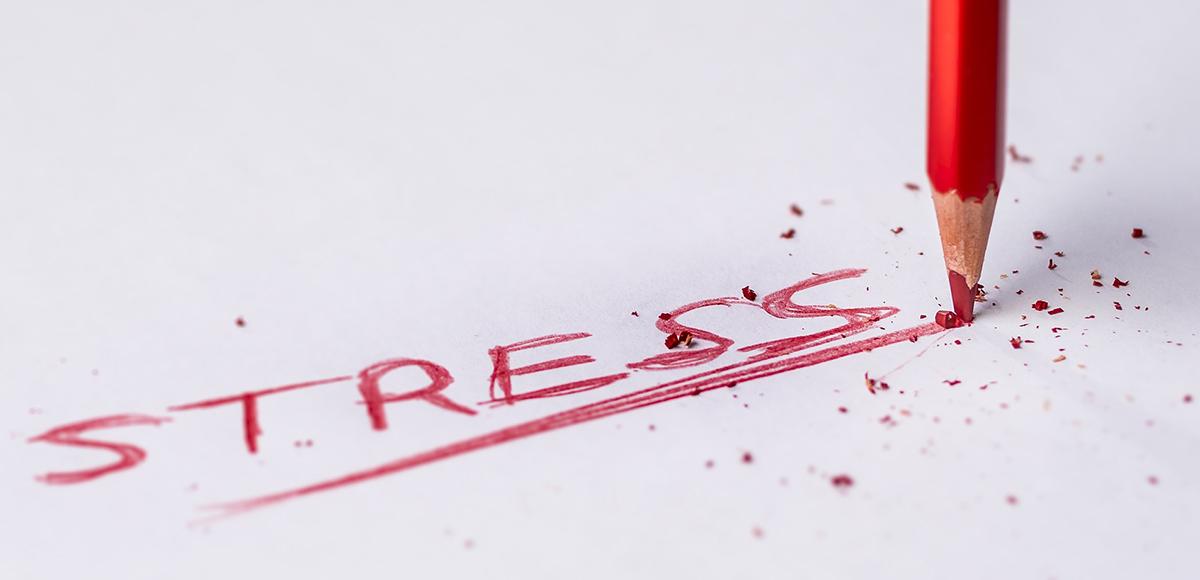 JAKÁ JE PRAVDA O STRESU? TĚMTO MÝTŮM NEVĚŘTE